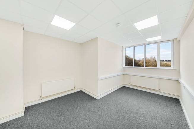 New Hall Hey Business Centre, Rossendale, Office To Let - _SPY6030.jpg