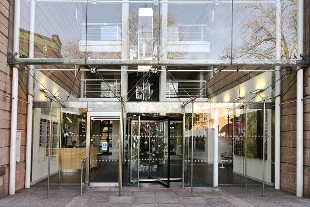 Unit 315, The Plaza, Chelsea, Sw10, Office To Let - the plaza general-1 low.jpg