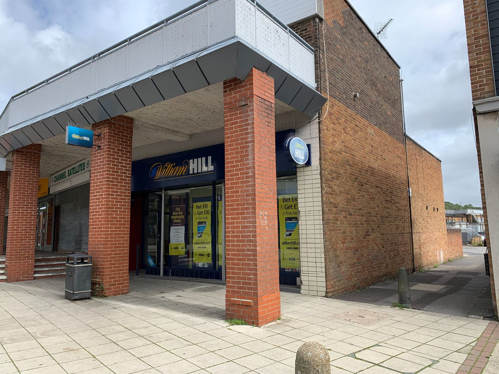 Unit 10, Greywell Shopping Centre, Havant, Retail To Let - dr1QJB5Q.jpeg