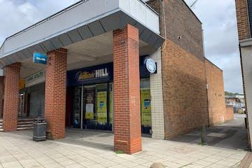Unit 10, Greywell Shopping Centre, Havant, Retail To Let - dr1QJB5Q.jpeg