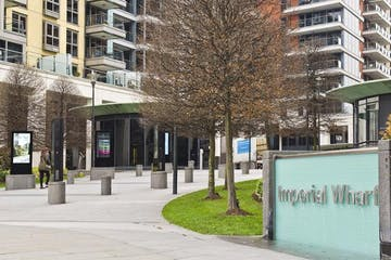 Fulham Business Exchange, Suite 13, Fulham, Sw6, Office To Let / For Sale - unit 13 fulham business exchange-6 low.jpg