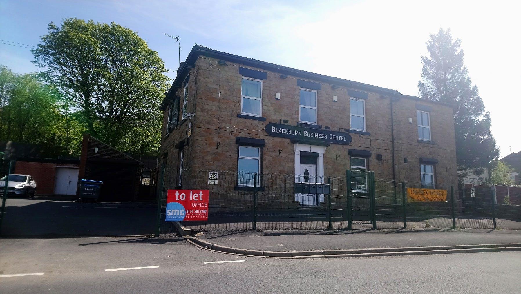 Blackburn Business Centre, Blackburn Road, Sheffield, Offices To Let - Blackburn_Business_Centre_Sheffield_Offices_To_Let.jpg