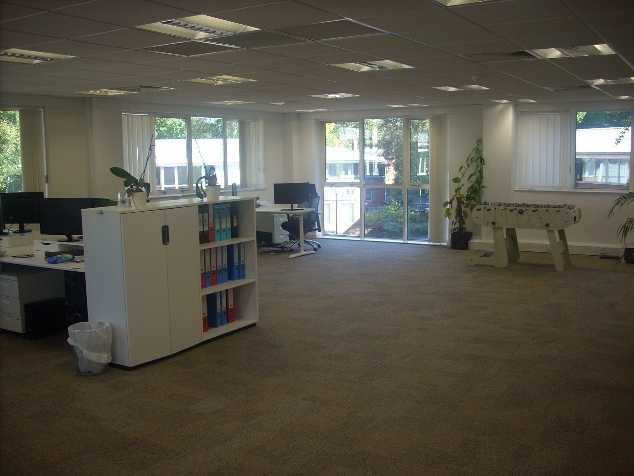 First Floor, 31 Wellington Business Park, Crowthorne, Offices To Let - afe80e5195faa041d10a52a297632b7c511ded36.jpg