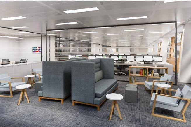 10 New Burlington Street, London, Office To Let - Informal meeting space.PNG