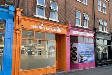 155 & 157 Gibraltar Street, Sheffield, Retail To Let - Gibraltar St (1).JPG