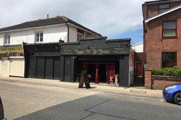 60C Victoria Road South, Southsea, Retail, Industrial To Let - 238-4617-1024x768.jpg