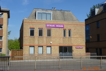 Stylus House, Bracknell, Offices To Let - 17.JPG