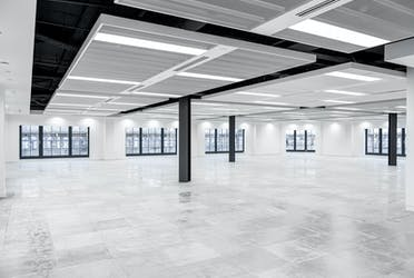 16 St James's Street, London, Office To Let - 233_16StJamesJSP_LowRes.jpg - More details and enquiries about this property