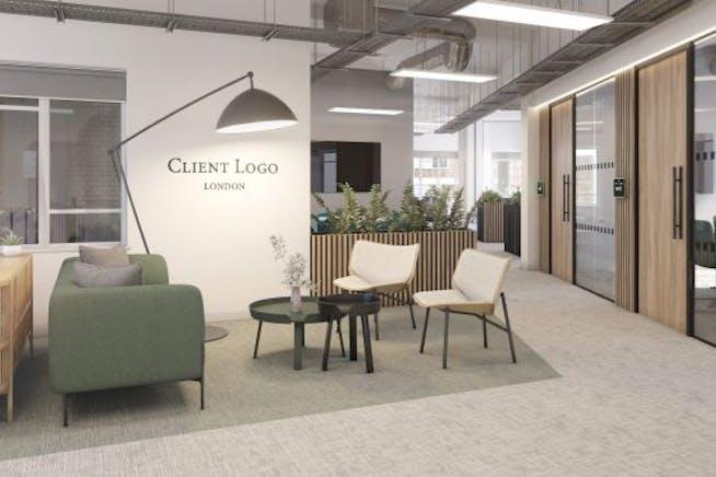 Barratt House, 341-349 Oxford Street, Mayfair, London, Office To Let - barrat_house_office_space_mayfair_2nd_floor_corporate_designjpg.JPG