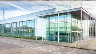 2 Pine Trees, Staines-upon-Thames, Offices To Let - Capture 2.JPG
