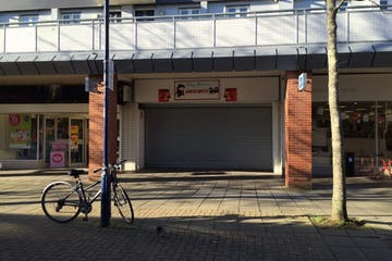 Unit 19, Greywell Shopping Centre, Havant, Retail To Let - 238-3647-1024x768.jpg