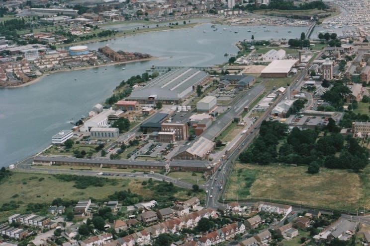 Building 145, Haslar Marine Technology Park, Gosport, Office To Let - 238-520-1024x750.jpg