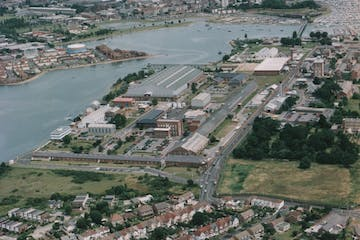 Building 145, Haslar Marine Technology Park, Gosport, Office To Let - 238-520-1024x750.jpg