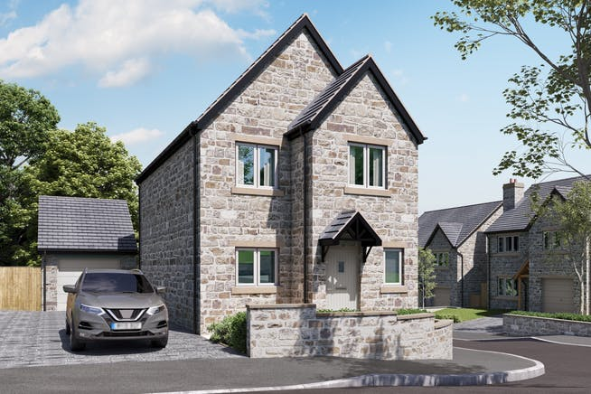 Newchurch Meadows, Johnny Barn Farm, Rossendale, Residential For Sale - NCM  Sycamore.jpg
