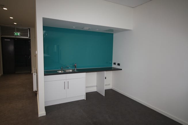 Unit 1 Pacific House, Sovereign Harbour Innovation Park, Eastbourne, Office To Let - IMG_3462.JPG