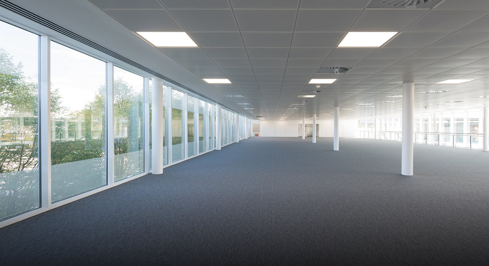 260 Winnersh Triangle, Wharfedale Road, Reading, Offices To Let - 260  4.PNG
