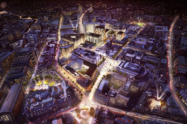 Leah's Yard, Sheffield, Retail / Offices / Other To Let - Sheffield Masterplan-V2 FINAL-3.27.jpg