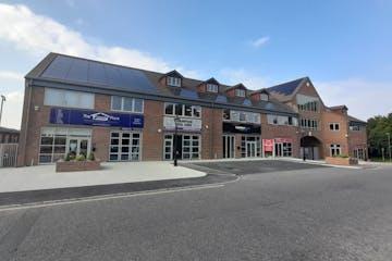 Champion House, Wella Road, Basingstoke, Warehouse & Industrial To Let - Main 3Sept21.jpg