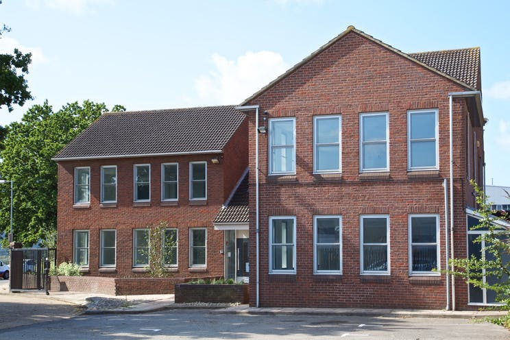 Towergate House, Cumberland Works, Wintersells Road, Byfleet, Offices To Let / For Sale - 3D3A2563.jpg