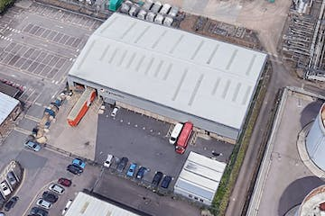 49 - 51 St James Mill Road, Northampton, Distribution Warehouse To Let - DOS.JPG