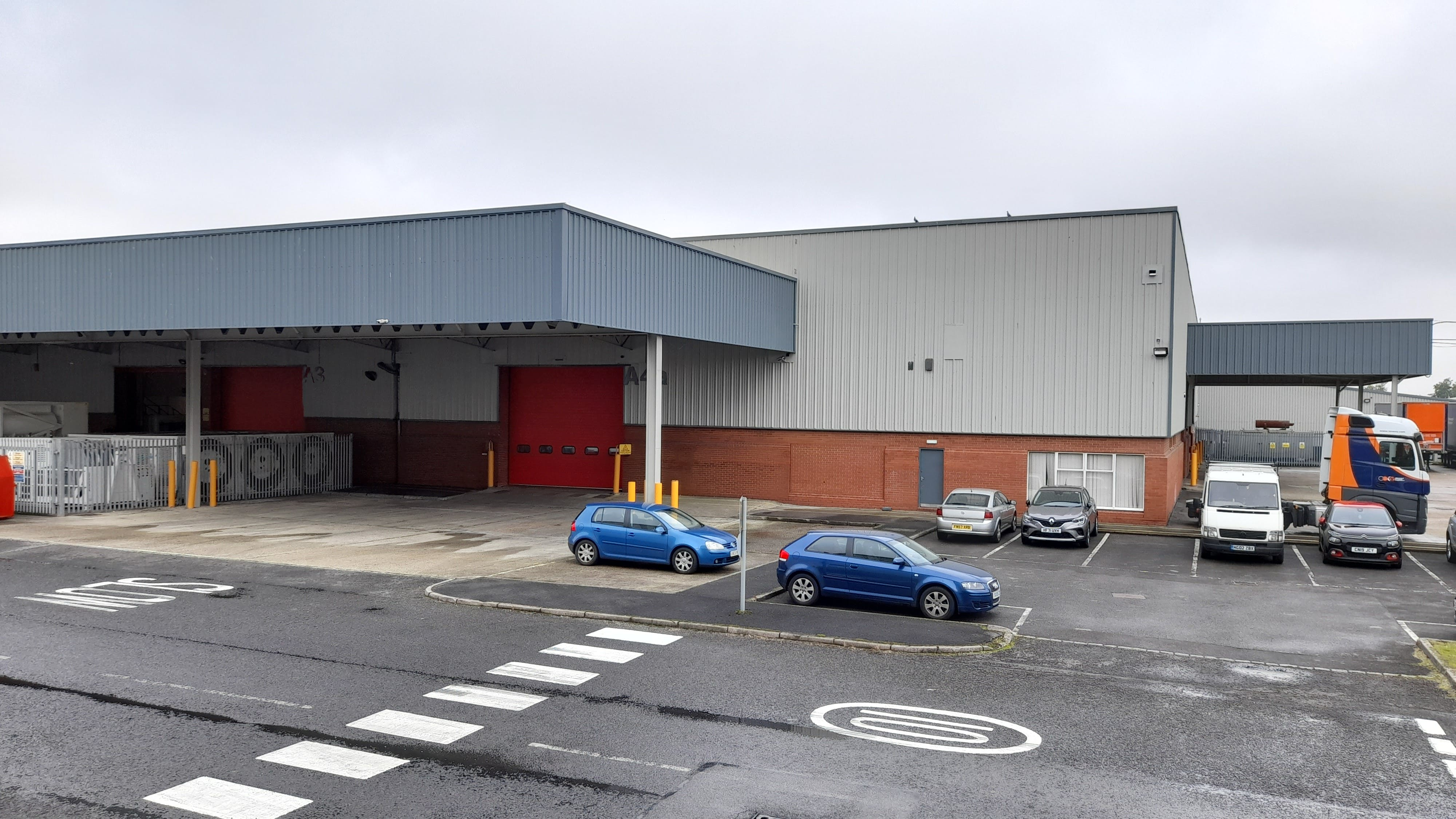 Unit A4a, Macadam Way, Portway West Business Park, Andover, Warehouse & Industrial To Let - main photo.jpg