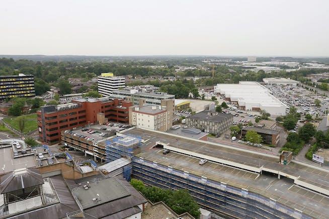 8th Floor, Ocean House, The Ring, Bracknell, Offices To Let - c08dc0413b3c96ffd4ec5da0ca9011d6e5c1b61e.jpg