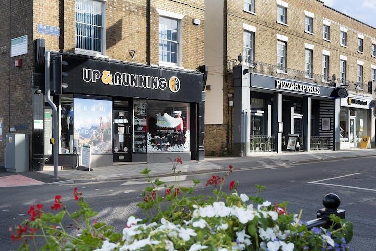 150 High Street, Sevenoaks, Development (Land & Buildings), Investment Property For Sale - 4.jpg