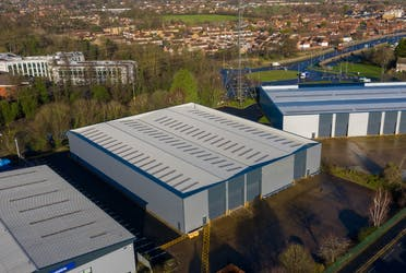 Unit 16 Woodside Industrial Estate, Humphry's Road, Dunstable, Industrial To Let - A9R1hxde2p_1jcsa7g_g2c.jpg - More details and enquiries about this property