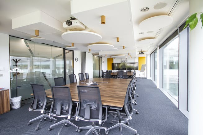 Third Floor, TOR, Maidenhead, Offices To Let - T12.jpg