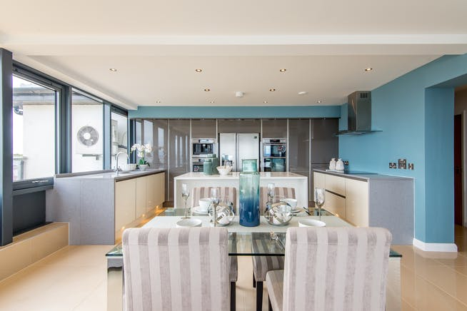 The Waterfront, Bourne May Road, Knott End On Sea, Residential For Sale - tw2-6.jpg