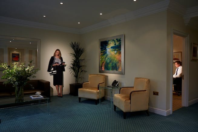 16 Old Queen Street, Victoria, London, Serviced Office To Let - 004_Property.jpg