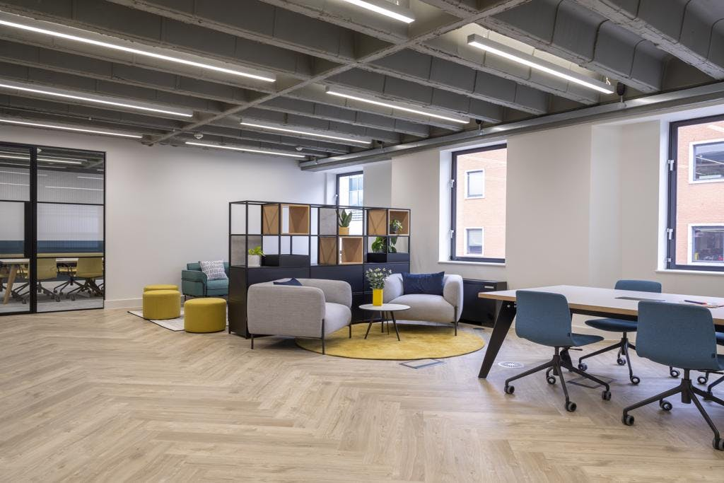 51-53 Great Marlborough Street, London, Offices To Let - 4th Floor00021024x683.jpg