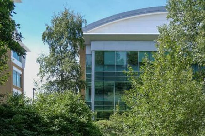 Building 2 Meadows Business Park, Camberley, Offices To Let - Screen Shot 2018-08-02 at 10.10.33 copy.jpg
