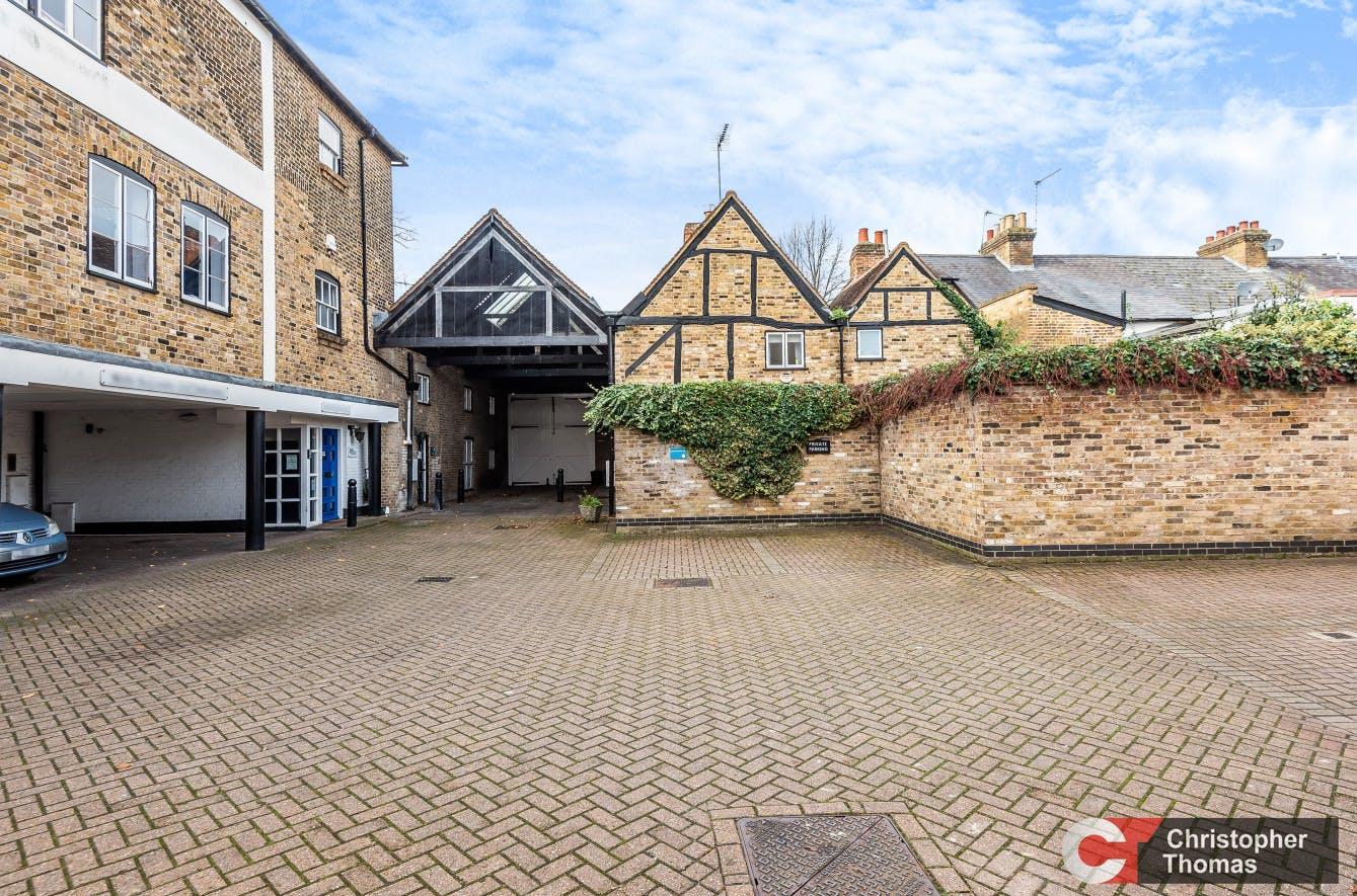 3 Britannia Court, The Green, West Drayton, Development / Residential / Office For Sale - a8c1264c812b4ab9809f04bbc9645f27.jpg