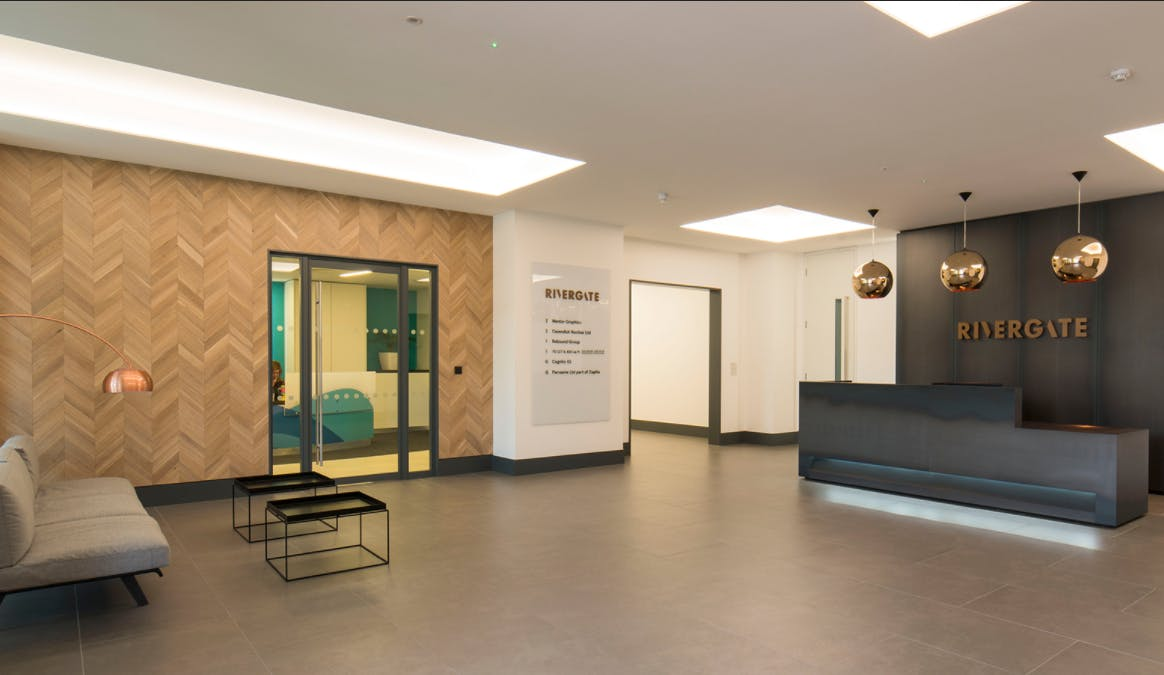 Rivergate House, Newbury, Offices To Let - Internal 2.PNG