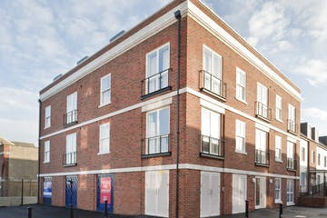 The Brew House, Brew House Square, Royal Clarence Marina, Gosport, Office, Retail, Leisure To Let - 238-2169-1024x779.jpg