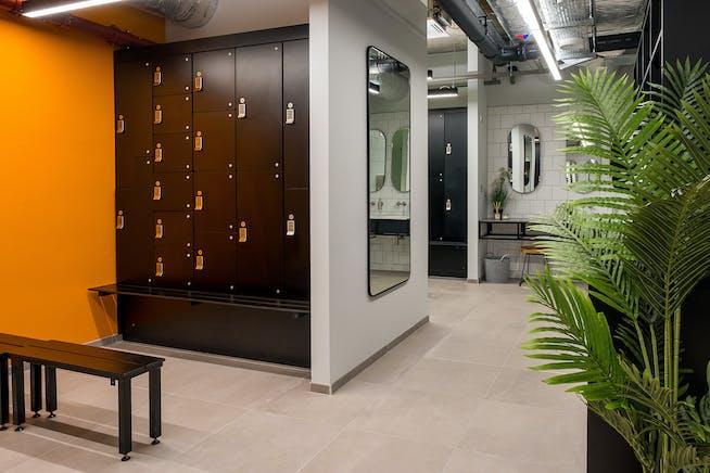 69 Park Lane, Croydon, Croydon, Offices To Let - CEG_69_Park_Lane_FM10.jpg