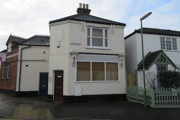 2 The Old Bakery, 53 Stepgates, Chertsey, Offices To Let - IMG_2328.JPG