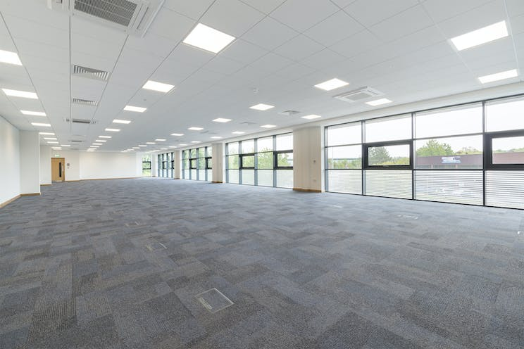 Unit 21, Suttons Business Park, Reading, Industrial To Let - IW-160519-CA-101.jpg