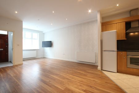 9A Canfield Place, London, Office To Let - IMG_8338.JPG