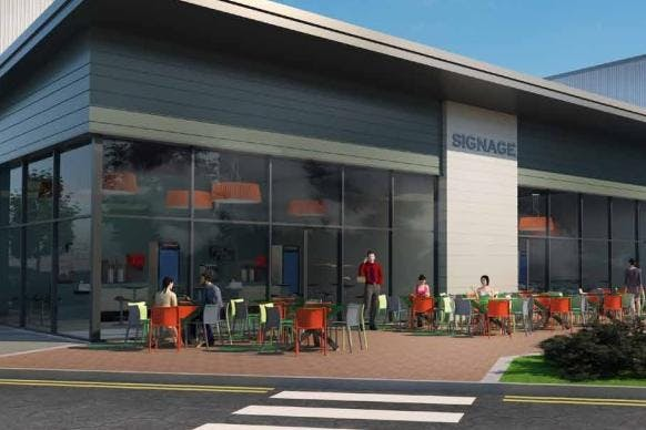 St Modwen Park, Jays Close, Basingstoke, Retail To Let - RetailUnit.jpg