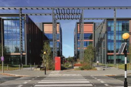 Pinehurst II, Farnborough Business Park, Farnborough, Offices To Let - pine.JPG