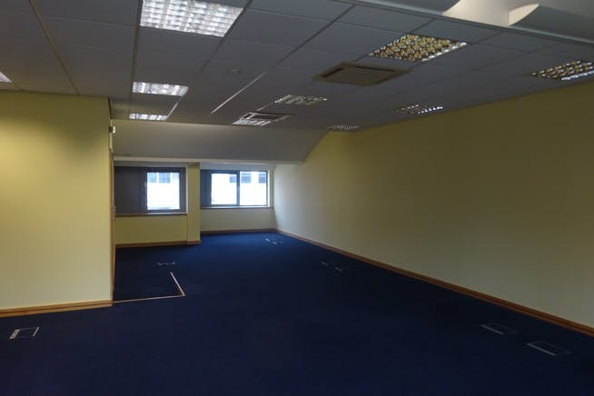 Unit 7 & 10 Quebec Wharf, 14 Thomas Road, London, Warehouse & Industrial / Offices To Let - DSC02883.JPG