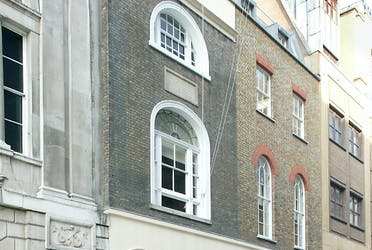 16-18 St. Mary At Hill, London, Office To Let - 118.jpg - More details and enquiries about this property