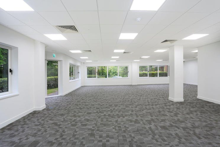 Flagship House, Third Floor, Fleet, Offices To Let - brochure photo 1.jpg