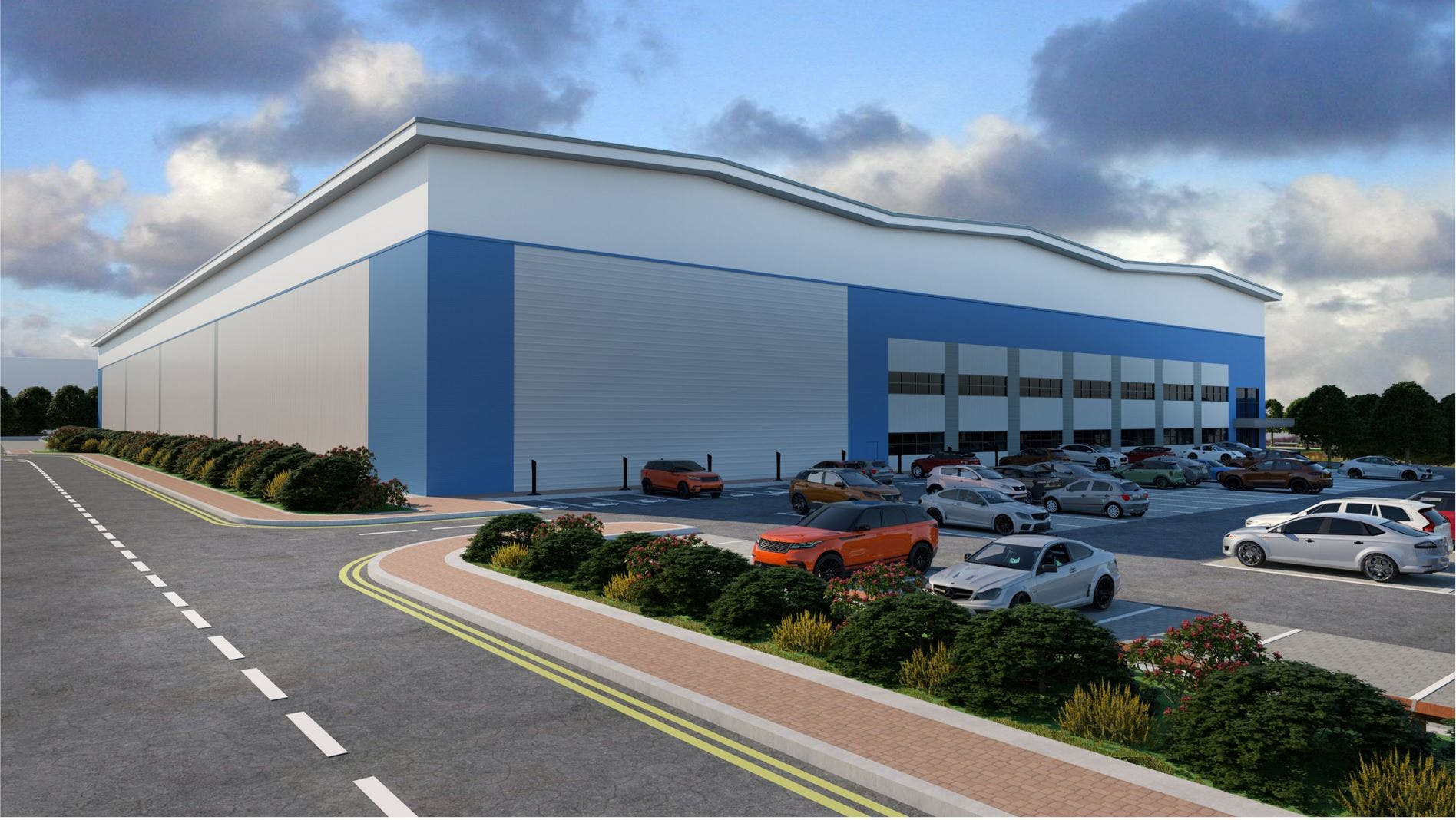 LEDP, Leicester, Distribution Warehouse To Let - LEDP 150K 2.JPG