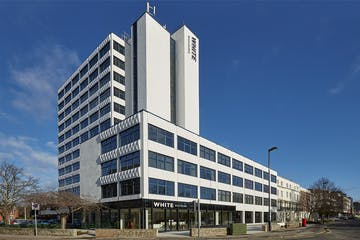 White Building, Southampton, Office To Let - 238-3642.jpg