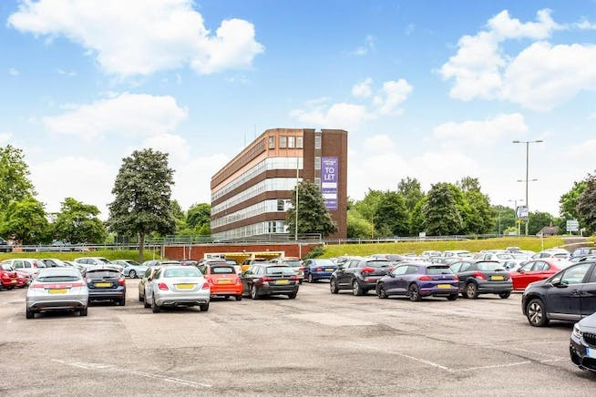 Westmead House, Farnborough, Office To Let - Westmead Hse fpz212206 (23).jpg