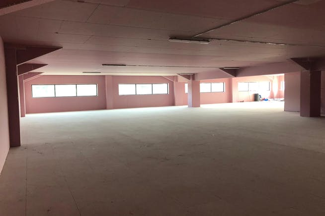 43 - 49 Fowler Road, Hainault, Office / Industrial To Let - PHOTO-2020-09-11-17-16-32.jpg