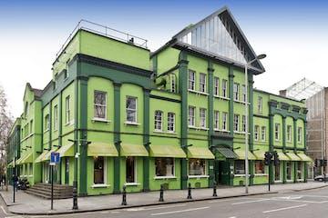 533 Kings Road, Chelsea,  Sw10, Office To Let - showroom@533 kings rd-5102 low.jpg